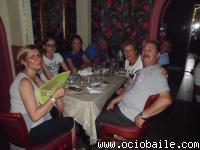 Viaje Polonia 2014. Ociobaile. Bailes de Salón Zumba®. Segovia 097