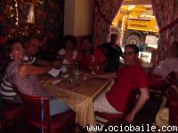 Viaje Polonia 2014. Ociobaile. Bailes de Salón Zumba®. Segovia 098