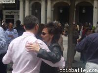 137. Baile Vermouth Segovia 08