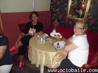 Viaje Polonia 2014. Ociobaile. Bailes de Salón Zumba®. Segovia 103