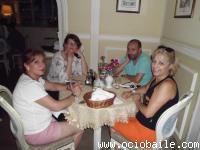 Viaje Polonia 2014. Ociobaile. Bailes de Salón Zumba®. Segovia 104