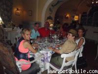 Viaje Polonia 2014. Ociobaile. Bailes de Salón Zumba®. Segovia 105