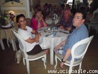Viaje Polonia 2014. Ociobaile. Bailes de Salón Zumba®. Segovia 106
