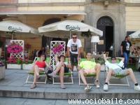 Viaje Polonia 2014. Ociobaile. Bailes de Salón Zumba®. Segovia 108