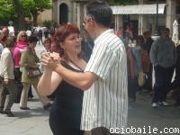 138. Baile Vermouth Segovia 08