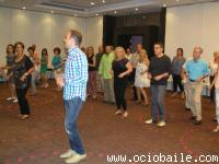 Viaje Polonia ´14. Ociobaile. Bailes de Salón y Zumba ®. Segovia 049