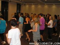 Viaje Polonia ´14. Ociobaile. Bailes de Salón y Zumba ®. Segovia 051