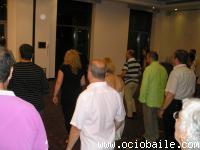 Viaje Polonia ´14. Ociobaile. Bailes de Salón y Zumba ®. Segovia 052