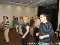 Viaje Polonia ´14. Ociobaile. Bailes de Salón y Zumba ®. Segovia 054