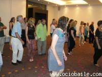 Viaje Polonia ´14. Ociobaile. Bailes de Salón y Zumba ®. Segovia 055