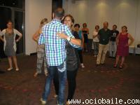 Viaje Polonia ´14. Ociobaile. Bailes de Salón y Zumba ®. Segovia 056