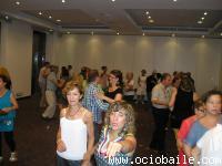 Viaje Polonia ´14. Ociobaile. Bailes de Salón y Zumba ®. Segovia 057