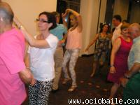 Viaje Polonia ´14. Ociobaile. Bailes de Salón y Zumba ®. Segovia 058