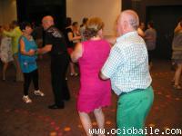 Viaje Polonia ´14. Ociobaile. Bailes de Salón y Zumba ®. Segovia 059