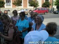 Viaje Polonia ´14. Ociobaile. Bailes de Salón y Zumba ®. Segovia 064