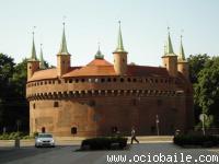 Viaje Polonia 2014. Ociobaile. Bailes de Salón Zumba®. Segovia 117