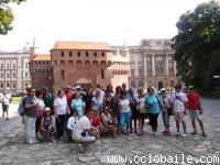 Viaje Polonia 2014. Ociobaile. Bailes de Salón Zumba®. Segovia 119