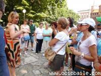 Viaje Polonia 2014. Ociobaile. Bailes de Salón Zumba®. Segovia 121