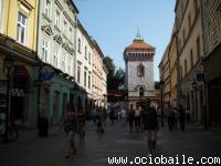 Viaje Polonia 2014. Ociobaile. Bailes de Salón Zumba®. Segovia 125