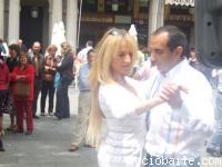 141. Baile Vermouth Segovia 08