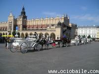 Viaje Polonia ´14. Ociobaile. Bailes de Salón y Zumba ®. Segovia 069