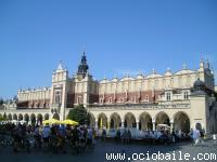 Viaje Polonia ´14. Ociobaile. Bailes de Salón y Zumba ®. Segovia 070