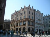 Viaje Polonia ´14. Ociobaile. Bailes de Salón y Zumba ®. Segovia 071