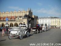 Viaje Polonia 2014. Ociobaile. Bailes de Salón Zumba®. Segovia 129