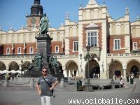 Viaje Polonia 2014. Ociobaile. Bailes de Salón Zumba®. Segovia 139
