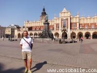 Viaje Polonia 2014. Ociobaile. Bailes de Salón Zumba®. Segovia 140