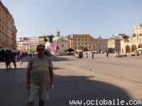 Viaje Polonia 2014. Ociobaile. Bailes de Salón Zumba®. Segovia 142