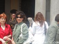 143. Baile Vermouth Segovia 08