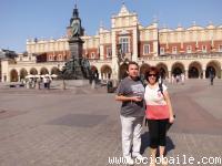 Viaje Polonia 2014. Ociobaile. Bailes de Salón Zumba®. Segovia 143