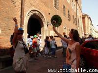 Viaje Polonia 2014. Ociobaile. Bailes de Salón Zumba®. Segovia 152