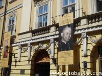 Viaje Polonia 2014. Ociobaile. Bailes de Salón Zumba®. Segovia 162
