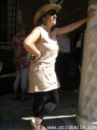 Viaje Polonia ´14. Ociobaile. Bailes de Salón y Zumba ®. Segovia 076