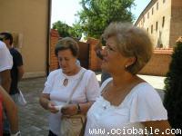 Viaje Polonia ´14. Ociobaile. Bailes de Salón y Zumba ®. Segovia 084