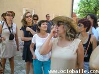 Viaje Polonia ´14. Ociobaile. Bailes de Salón y Zumba ®. Segovia 085