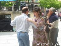 146. Baile Vermouth Segovia 08