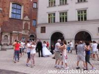 Viaje Polonia 2014. Ociobaile. Bailes de Salón Zumba®. Segovia 189