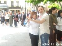 147. Baile Vermouth Segovia 08