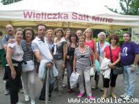 Viaje Polonia ´14. Ociobaile. Bailes de Salón y Zumba ®. Segovia 098