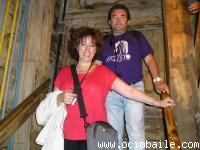 Viaje Polonia ´14. Ociobaile. Bailes de Salón y Zumba ®. Segovia 100
