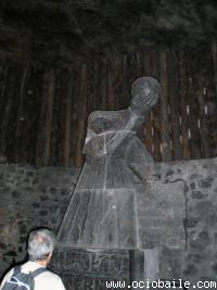 Viaje Polonia ´14. Ociobaile. Bailes de Salón y Zumba ®. Segovia 103