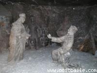 Viaje Polonia ´14. Ociobaile. Bailes de Salón y Zumba ®. Segovia 104