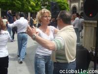 149. Baile Vermouth Segovia 08