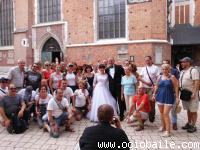 Viaje Polonia 2014. Ociobaile. Bailes de Salón Zumba®. Segovia 194