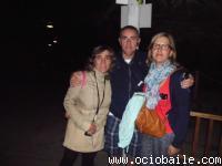 Viaje Polonia 2014. Ociobaile. Bailes de Salón Zumba®. Segovia 207