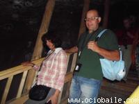 Viaje Polonia 2014. Ociobaile. Bailes de Salón Zumba®. Segovia 218