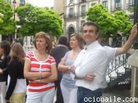 150. Baile Vermouth Segovia 08